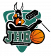 Logo Joeuf Homecourt Basket 3