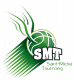Logo Saint Michel Tourcoing