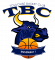 Logo Toulouse Basket Club