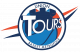 Logo Union Tours Basket Metropole