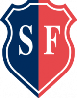 Ligue 1 / Coupe de France / Coupe de la Ligue Stade-francais-paris-e7d5a78dcdb249e29e5b826921513140=s200x200