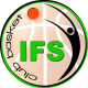 Logo Club Basket Ifs
