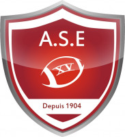 Logo Amicale Sportive Eymetoise