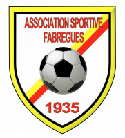 Logo AS Fabrègues