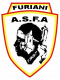 Logo AS Furiani Agliani
