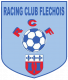 Logo Racing Club Fléchois