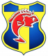 Logo Sporting Club Toulon 2