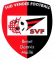 Logo Sud Vendée Football