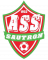 Logo AS Sautron