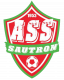 Logo AS Sautron 3