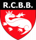 Logo Rugby Club Belleville-Beaujolais