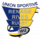Logo US Renage Rives 2