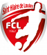 Logo Football Club Loulaysien