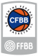 Logo Centre Federal BB