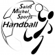 Logo St Michel Sports