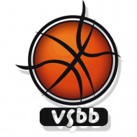Logo Vitrolles Sports Basket Ball