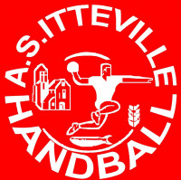 Logo AS Itteville