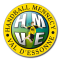 Logo H Mennecy Ve