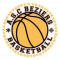 Logo AS Cheminots Beziers Basket 3