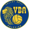 Logo Volley-Ball Arlésien 2