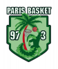 Paris Basket 97-3