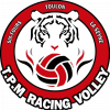 TPM Racing Volley