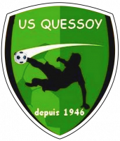US Quessoy