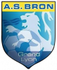 AS Bron Grand Lyon
