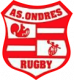 Logo AS Ondres