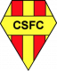 Logo Cluses Scionzier Football Club