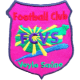 Logo Football Club Veyle Saone
