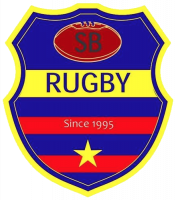 Servian Boujan Rugby