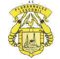 Logo AS Plobannalec Lesconil