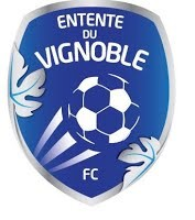 Logo FC Entente du Vignoble