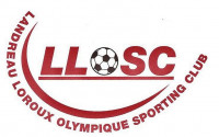 Logo Landreau Loroux Bottereau Sp.C.