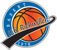 Richwiller Union Sportive