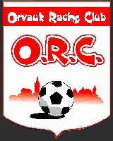 Orvault RC 2