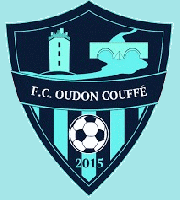 Oudon Couffe FC 2
