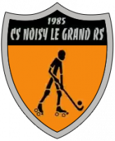 Logo CS Noisy Le Grand RS