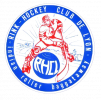Rink Hockey Club de Lyon