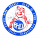 Logo Rink Hockey Club de Lyon 2
