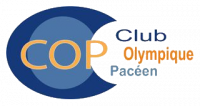 Logo CO Pacé