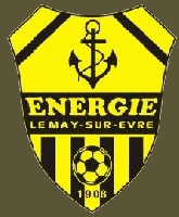 Logo Energie le May S/Evre