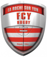 FCY Rugby 2