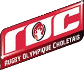 Rugby Olympique Choletais