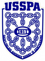 Logo US St Palaisienne 2