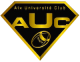 Logo Aix Université Club Rugby 2