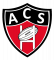 Logo Amical Club de Soissons