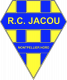 Logo RC Jacou Montpellier Nord