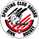 Logo Sporting Club Briard